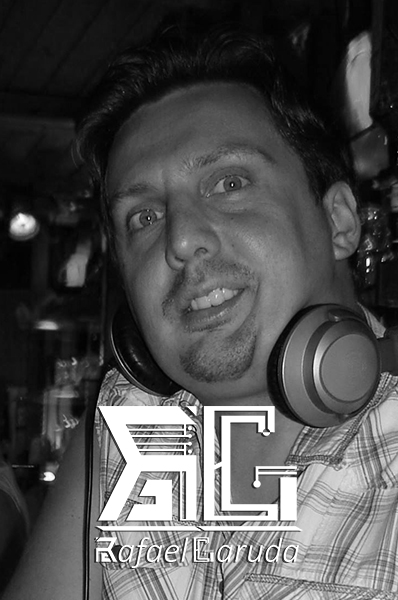 dw production – dj rafael garuda