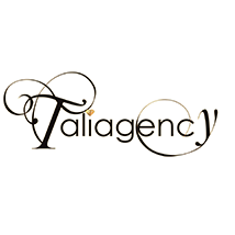 dw production - taliagency
