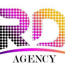 DW PRODUCTION LOGO RD