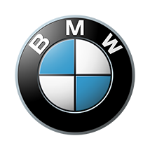 dw production - bmw