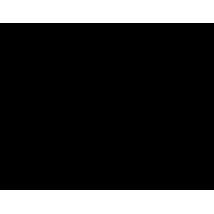 dw production - rafael garuda