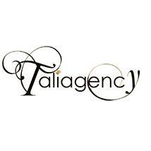 dw production - taliagency